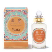 Penhaligon's Vaara EDP (100ml)