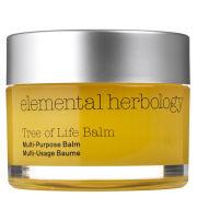 Elemental Herbology Tree of Life Multi-Purpose Balm (100ml)