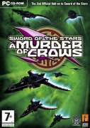 Sword Of The Stars - A Murder Of Crows