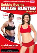 Debbie Rush - Body Boot Camp