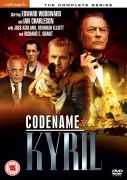 Codename Kyril - The Complete Series