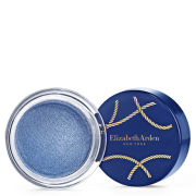 Elizabeth Arden Cream Eye Shadow