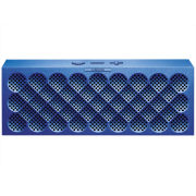 Jawbone Mini Jambox Portable Wireless Bluetooth 4.0 Speaker - Blue Diamond