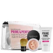 bareMinerals Prime and Perfect (Worth: £30.00)