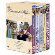 Rosamunde Pilcher - The Complete Set