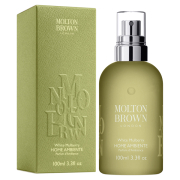 Molton Brown White Mulberry Home Ambiente 100ml