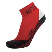Gore Bike Wear Contest Cycling Socks - 3 Pack