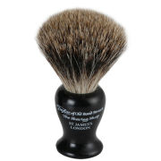 Taylor of Old Bond Street Pure Badger Shaving Brush (Small)