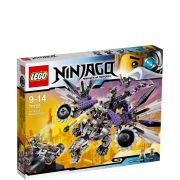 LEGO Ninjago: Nindroid MechDragon (70725)