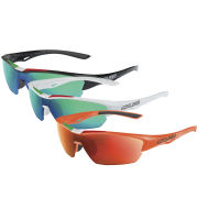 Salice 011 ITA Sports Sunglasses - Mirror