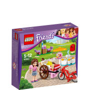 LEGO Friends: Olivia's Ice Cream Bike (41030)