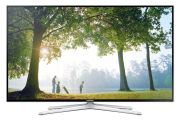 Samsung Series 6 40-inch Widescreen Full HD 1080p 3D LED Smart TV with Freeview HD