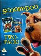 Scooby-Doo 1 & 2 [Box Set]