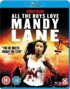 All Boys Love Meny Lane