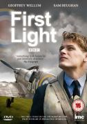 First Light (Based on the Best Selling Book from Geoffrey Wellum)