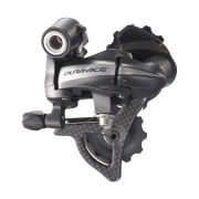 Shimano Dura-Ace RD-7900 Bicycle Rear Derailleur - 10 Speed