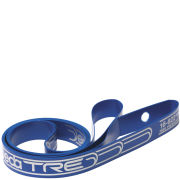 Deda Rim Strip - Blue