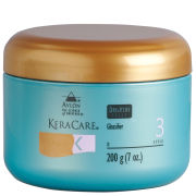 KeraCare Essential Oils (8oz)