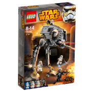 LEGO Star Wars: AT-DP™ (75083)