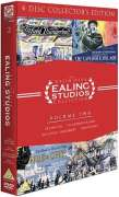 The Definitive Ealing Studios Collection - Vol. 2 [Box Set]