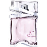 Salvatore Ferragamo F For Fascinating Edt (50ml)