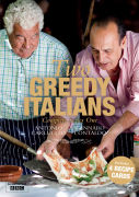 Two Greedy Italians - Series 1