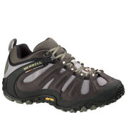 Merrell Men's Chameleon Wrap Slam Outdoor Shoes - Dusty Olive