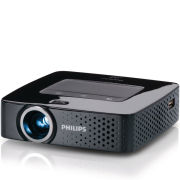 Philips PicoPix 3610 Android/WiFi Portable Projector