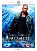 I, Robot [Special Edition]