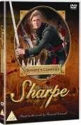 Sharpes Company