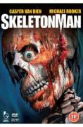 Skeletonman