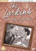 Larkins - Seizoen 5 - Compleet