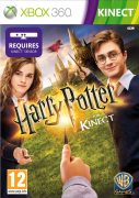 Harry Potter (Kinect)