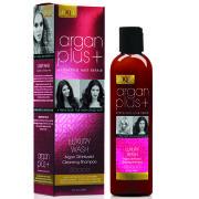 Argan Plus+ Luxury Wash Shampoo 236ml
