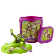 Scooby Doo Trap Time - Goo Pods with Figure and Accessory