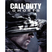 Call of Duty Ghosts Cover - Mini Poster - 40 x 50cm