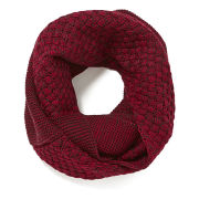 Impulse Women's Snood - Red