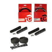 Clarks Shimano Service Kit