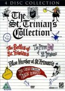 St. Trinians Box Set