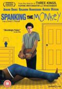 Spanking Monkey