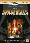 Spaceballs - Special Edition