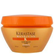 Kerastase Nutritive Masque Oleo Relax Slim 200ml