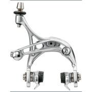 Campagnolo Athena Skeleton Cycling Caliper Brake Set