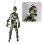 The Walking Dead Walker Figural Ornament
