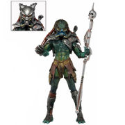 NECA Predators Series 13 Scavage Predator 8 Inch Action Figure