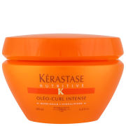 Kérastase Masque Intense Oléo-Curl (200ml)