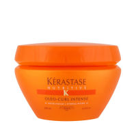 Kérastase Nutritive Masque Oleo-Curl Intense (200ml)