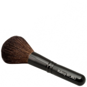 Makeup Works Bronzer Powder Brush