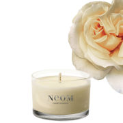 Neom Luxury Organics Sumptuous: Travel Candle (75g)