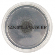 Daniel Sandler Eye Delight Loose Eyeshadow - Rockchick